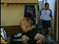 Jagr hot body.. - youtube photo