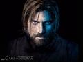 Jaime Lannister  - jaime-lannister wallpaper