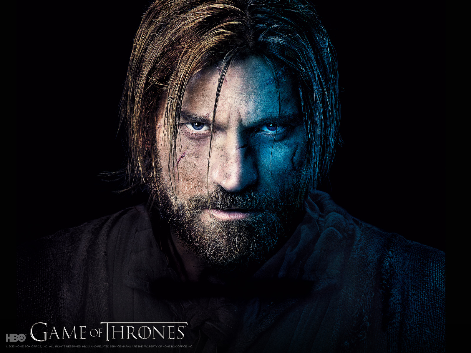 Game Of Thrones House Lannister Characters Tv Tropes