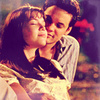 A Walk To Remember photo containing a portrait called Jamie & Landon
