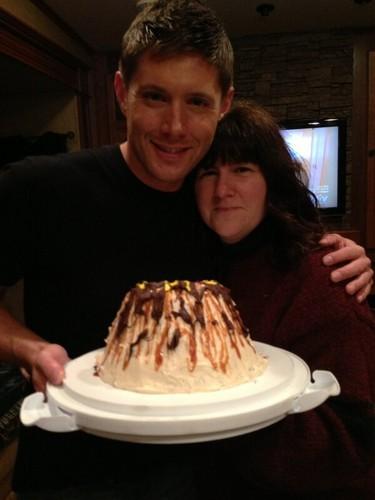 Jensen & Kelly
