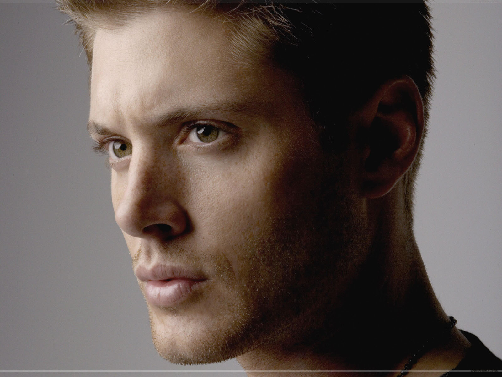 jensen ackles images jensen hd wallpaper and background