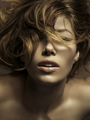 Jessica Biel - demolitionvenom photo