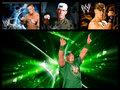 John Cena - john-cena fan art