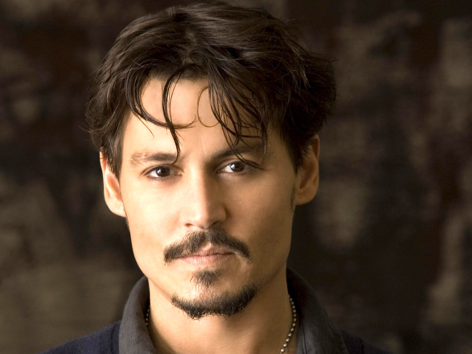 Johnny Depp Johnny Depp Photo 33763824 Fanpop