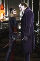 Joker and Harley - the-joker-and-harley-quinn photo
