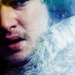 Jon - jon-snow icon