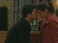 Josh & Katie