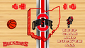 KEEP CALM AND BUCK'EM ALL - ohio-state-university-basketball wallpaper