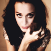 Katy Perry photo with a portrait and attractiveness called KP