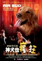 Kamera air bud poster - air-buddies photo