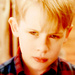 Kevin - home-alone icon