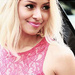 Kitty Katღ   - katerina-graham icon