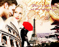 Klaus Mikaelson and Caroline Forbes - klaus-and-caroline wallpaper