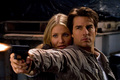 Knight And Day - tom-cruise photo
