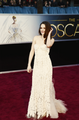 Kristen at the Oscar 2013 - twilight-series photo