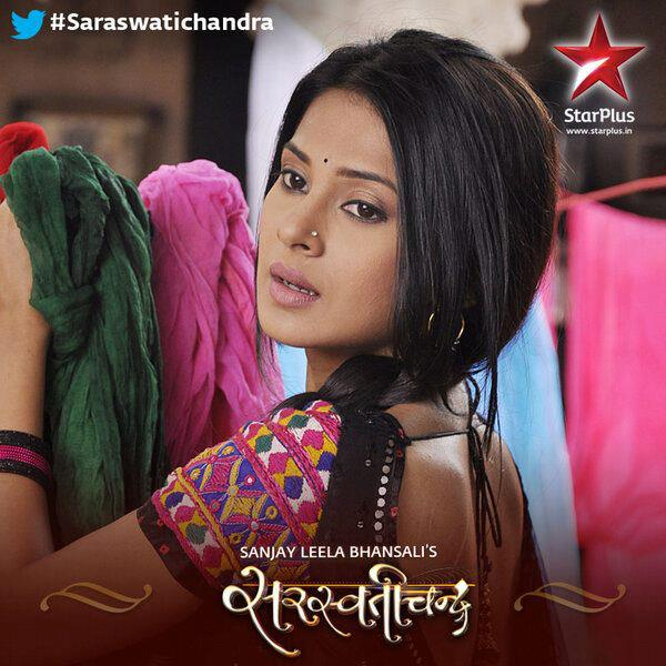 http://images6.fanpop.com/image/photos/33700000/Kumud-saraswatichandra-tv-series-33710172-600-600.jpg