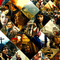 Les Miserables - les-miserables fan art