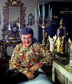 Liberace - the-70s photo