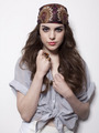 Liz Gilles - elizabeth-gillies photo