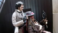 Lol - benjamin-barker-sweeney-todd photo