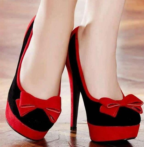 Perfect  Shoes Women On Pinterest  Women39s Vintage Looks Vintage Shoes And