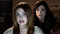 Lydia & Allison
