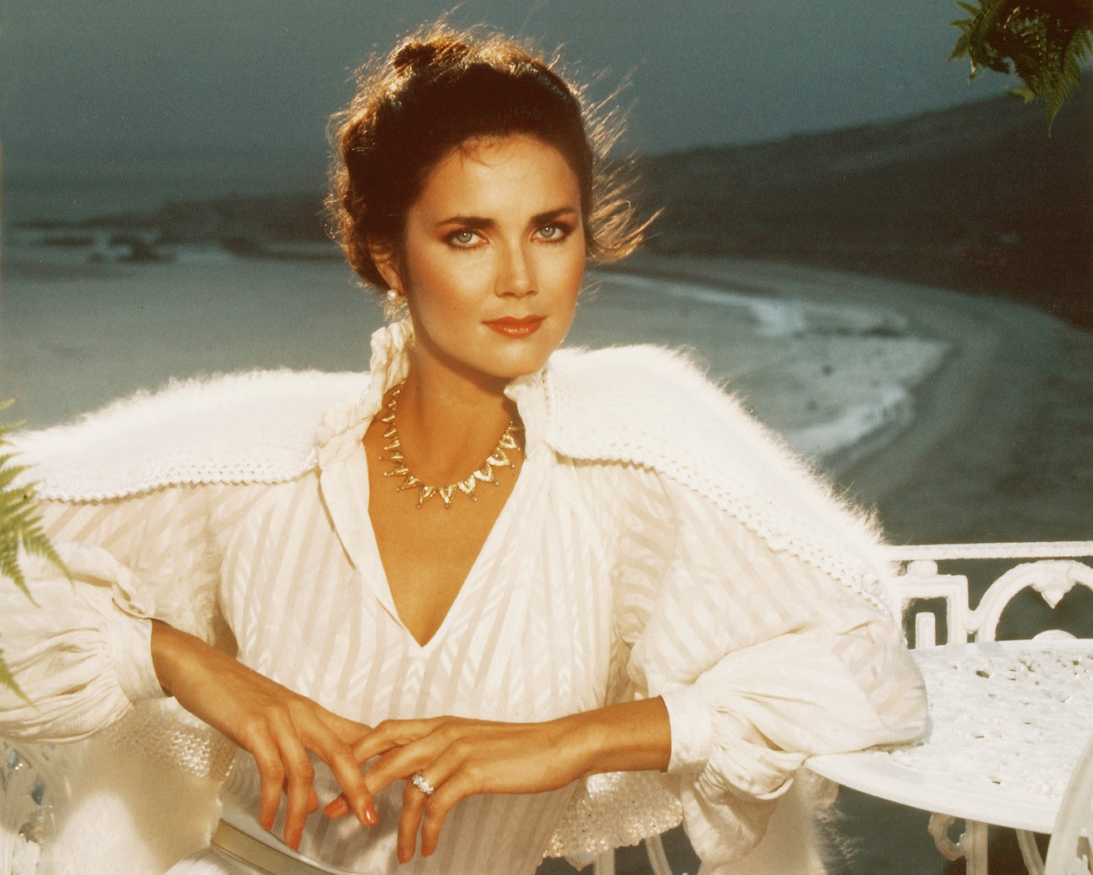 4 Bedroom Houses For Rent In Indianapolis Lynda Carter Gallery Lynda Carter Lynda Carter Photo