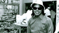 MJ in Sweden Liseberg - michael-jackson photo
