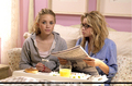 MKA New York Minute Stills - mary-kate-and-ashley-olsen photo