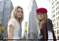 MKA New York Minute Stills