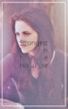 Made by Me // BDp2