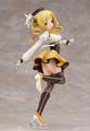 Madoka Magica Figures