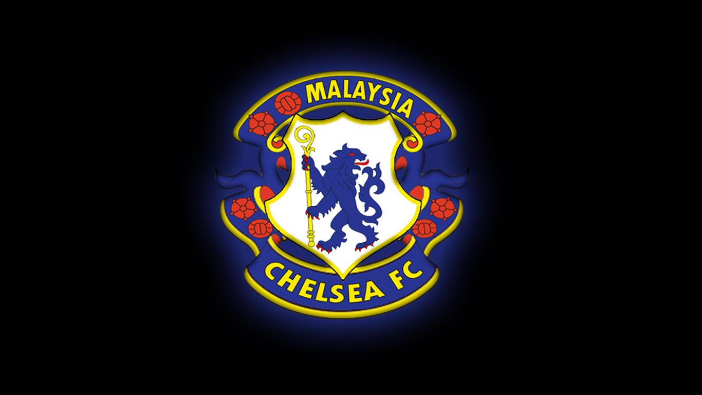 Malaysia Chelsea Fan