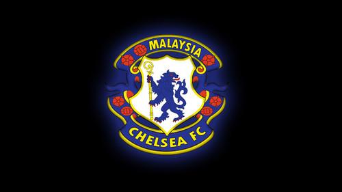 Malaysia Chelsea प्रशंसक