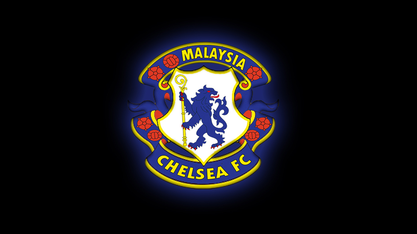 Foot Ball Chelsea Fc