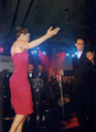 Marc Anthony & Jennifer Lopez 1998