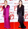 Mary-Kate & Ashley Olsen <33 - mary-kate-and-ashley-olsen fan art