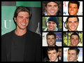 Matthew Lawrence - hottest-actors fan art