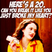 Max - 2-broke-girls icon