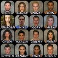 Meet the ANTM Cycle 20 Models - americas-next-top-model photo
