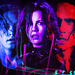 Michael, Selene and Kraven - michael-corvin icon