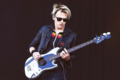 Mikey Way♥