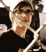 Mikey Way♥ - mikey-way icon