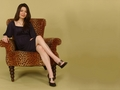 Miranda Cosgrove - miranda-cosgrove wallpaper