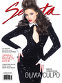 Miss Universe 2012 Olivia Culpo for Selecta magazine - miss-universe photo