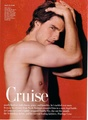 Mmm Tom Cruise  - hottest-actors photo