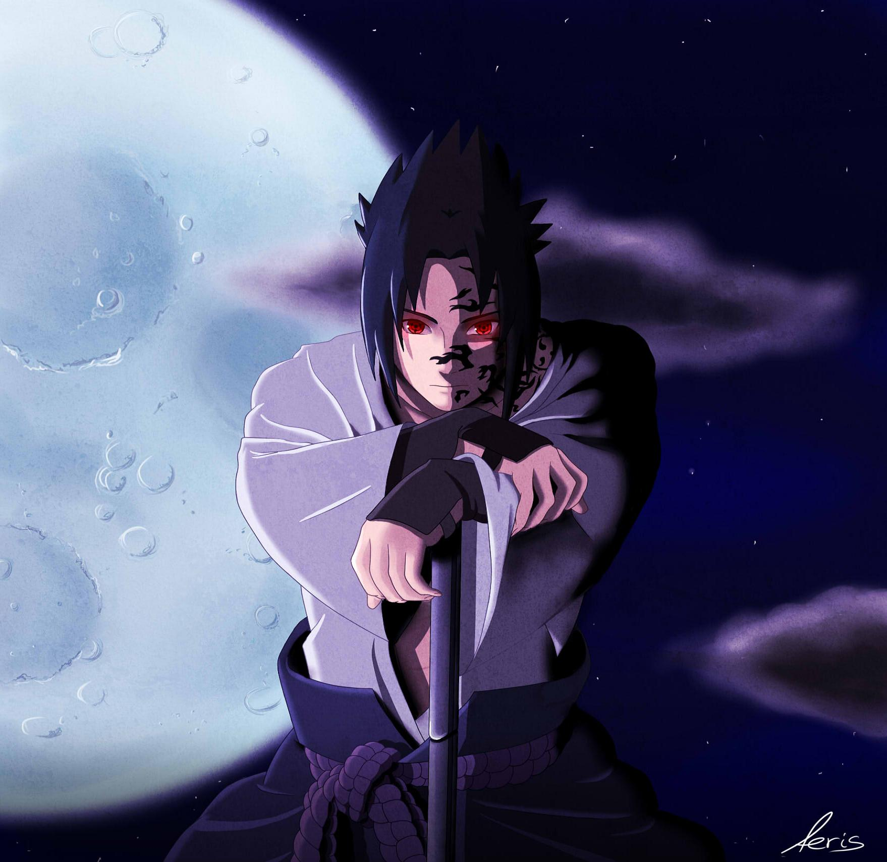 Naruto Shippuuden images NARUTO SHIPPUDEN HD wallpaper and background
