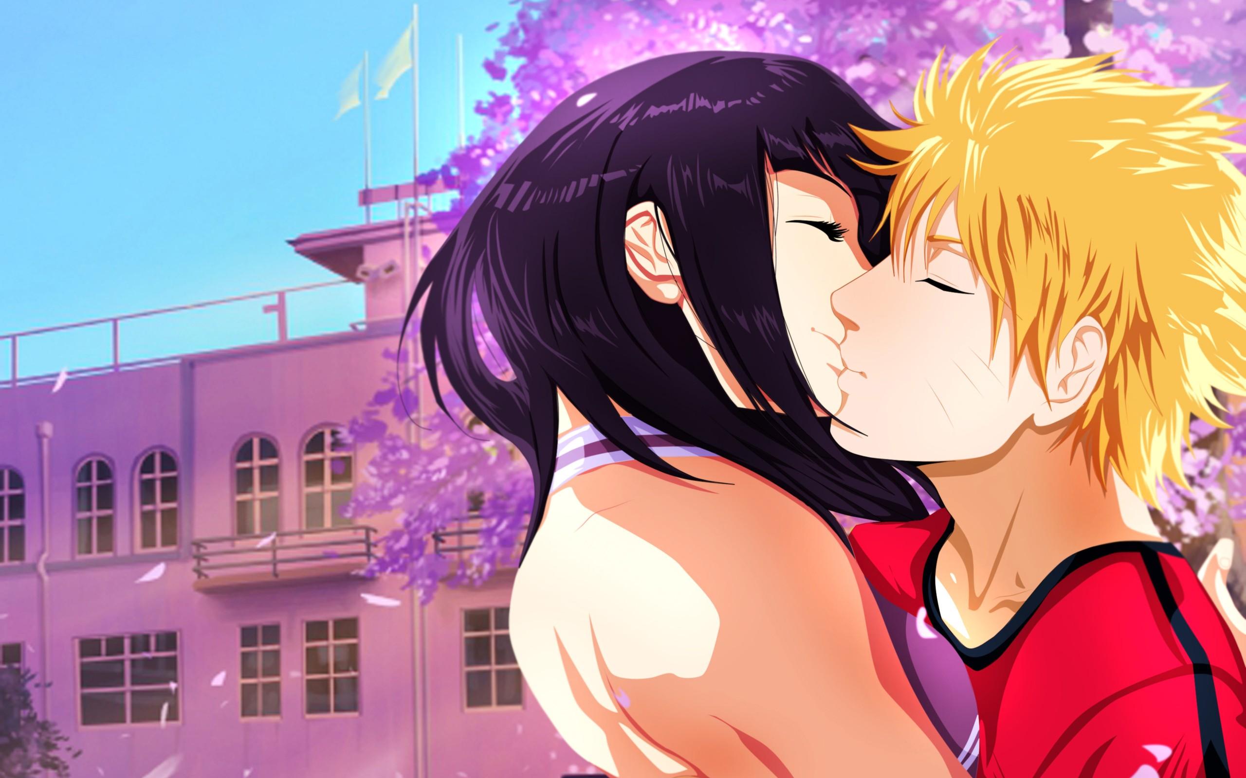 Konohamaru end of naruto dating 7