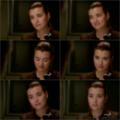 NCIS S10E13 Hit and Run - cote-de-pablo fan art